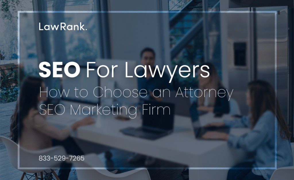 QIfTjxe - How an Attorney's SEO Will Benefit His or Her Firm