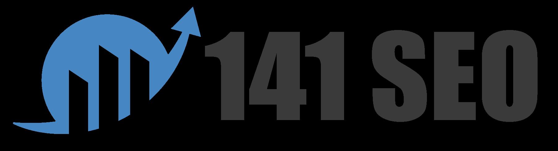141 SEO