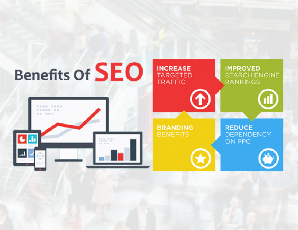 j5g3sQe - 4 Strategies That Will Increase Visibility For Your Local Business on Google